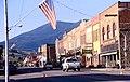 Red Lodge Main Street July 2000.jpg