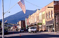 List Best Cities In Us To Relocate To