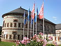 Reduit Mainz-Kastel.jpg