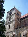 Református templom, volt premontrei prépostsági templom (7192. számú műemlék).jpg