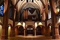 Reformationskirche Innenraum bei Nacht.jpg