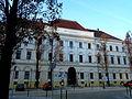 Reformed Old College, Kecskemét1.JPG
