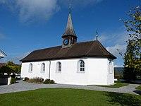 Reformierte Kapelle St. Nikolaus P1020465.jpg
