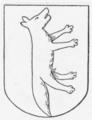 Refs Herreds våben 1584.png