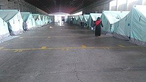 Refugee hotspot Fessas (14).jpg