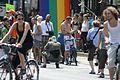 Regenbogenparade 2010 IMG 6582 (4767140147).jpg