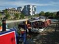 Regent's Canal Goods Way 0546.JPG