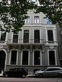 Regentieplein18.jpg