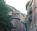 Reggio emilia santagostino lato.jpg