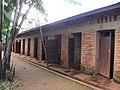 Rehabilitation of latrines in school (6346822741).jpg