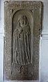 Rehling St. Vitus und Katharina Grabplatte 609.JPG