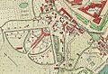 Reichels Garten Plan 1840.jpg
