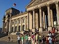 Reichstag Front 5.JPG