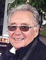 Reinhold Böhm.jpg