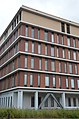 Reinier de Graaf Gasthuis Delft hospital 5.JPG