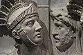 Relief historique dit Relief des Prétoriens --- MBALyon 2018 03.jpg