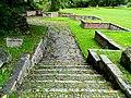 Relikt der Festung Ratzeburg - panoramio.jpg