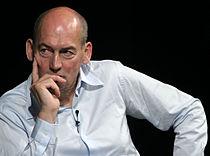 Rem Koolhaas - portrait 03.jpg