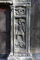 Remagen St. Peter und Paul Pfarrhoftor 33.JPG