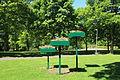 Remscheid - Stadtpark - Johann-Peter-Arns-Weg 05 ies.jpg