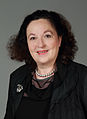 Renate Marian Hendricks SPD 1 LT-NRW-by-Leila-Paul.jpg
