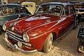 Renault - Frégate - 1952 (M.A.R.C.).jpg
