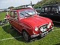 Renault 4 (7174390751).jpg