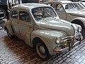 Renault 4 CV -1953.jpg