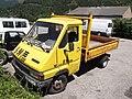 Renault B 90 Turbo (7734402846).jpg