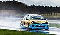 Renault Clio Sport - Circuit Val de Vienne - 15-11-2014 - Image Picture Photography - Organisateur - Club AGC86 Vienne - www.agc86.fr (15617228800).jpg