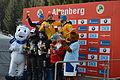 Rennrodelweltcup Altenberg 2015 (Marcus Cyron) 2231.JPG