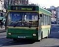 Renown Buses bus P699 RWU.jpg