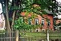 Renthendorf, Alfred-Brehm-Gedächtnisstätte.jpg