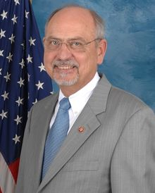Rep. Doc Hastings.jpg