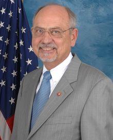 Rep. Doc Hastings.jpg