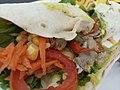 Repas diète (salade végétarienne).jpg