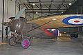 Replica Bristol M.1C C4994 (G-BLWM) (8570426268).jpg