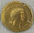 Repubblica, marc'antonio, 41 a.c..JPG