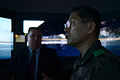 Republic of Korea TRANSCOM commander visits Fort Eustis 140513-F-XR514-027.jpg