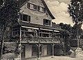 Restaurant zum Lägernstübli 1920 - panoramio.jpg