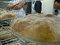 Resting bread (5959588612).jpg
