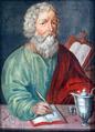 Retrato de Hipócrates (1787) - Morgado de Setúbal (Museu de Évora).png
