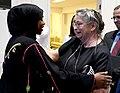 Reuven Rivlin in a meeting with Yad la-Banim organisation (0129).jpg
