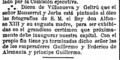 Revista Dinastía Retrato Alfonso XIII María Cristina 1888.png