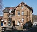 Rhöndorf Karl-Broel-Straße 2 Grundschule (3).jpg