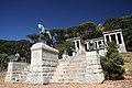 Rhodes Memorial, Cape Town (32533366632).jpg