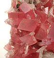 Rhodochrosite-Quartz-245190.jpg