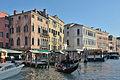 Rialto Riva del Ferro Palazzi Dolfin Manin Bembo Canal Grande Venezia.jpg