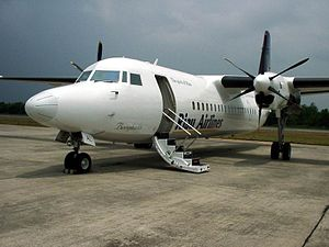 Riau air fokker 50.jpg