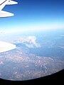 Ribas de Saelices incendio desde avión.jpg